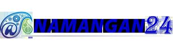 USNews Logo